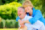 Plan for Health, Dental Service Plan