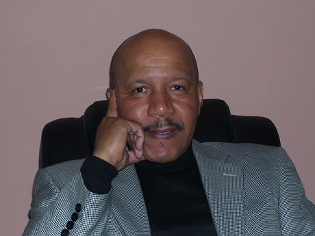 The Owner Vincent A. Ford.jpg