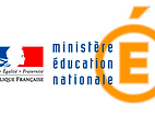 educ_nat.png
