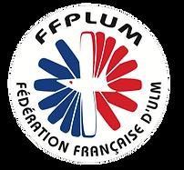FFPLUM.png
