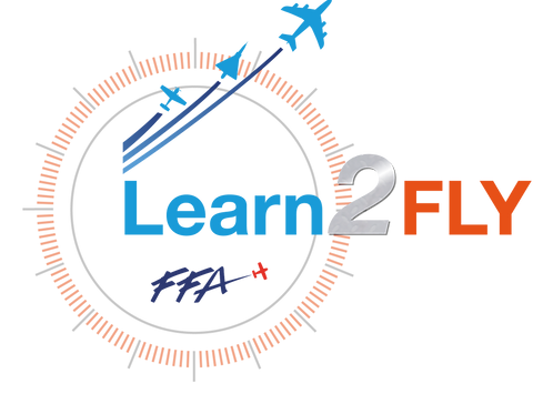 Formation pour Learn2Fly