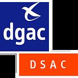 DGAC-DSAC.png