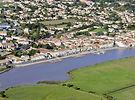 17_Tonnay_Charente_200905_9090.jpeg