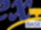 logo_ulm_Saint_Exupery.png