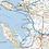 Thumbnail: Survol des Fleuves, Ponts et Vauban (1h50)