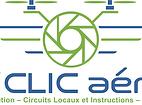 Logo_D'CLIC_Aéro.png