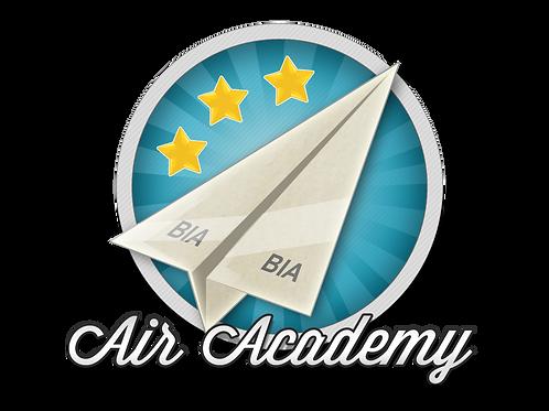 Air Academy