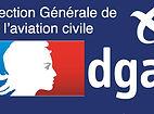 DGAC.jpg