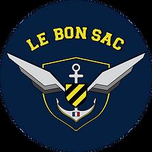 Le Bon Sac.png