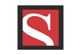 SALON.COM.png