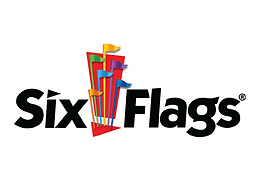 SIX_FLAGS.png