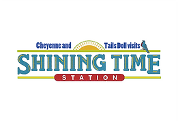 SHINNING_TIME.png