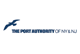 THE_PORT_AUTHORITY.png
