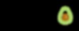 Creative-Impact-Logo.png