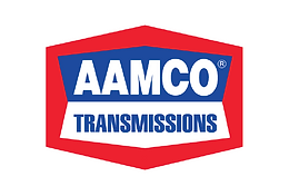 AAMCO.png