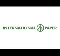 INTERNATIONALPAPER.png