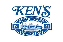 KENS_STEAKHOUSE_DRESSING.png