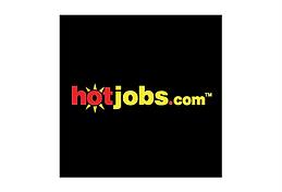 HOTJOBS.COM.png
