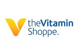 THE_VITIMIN_SHOPPE.png