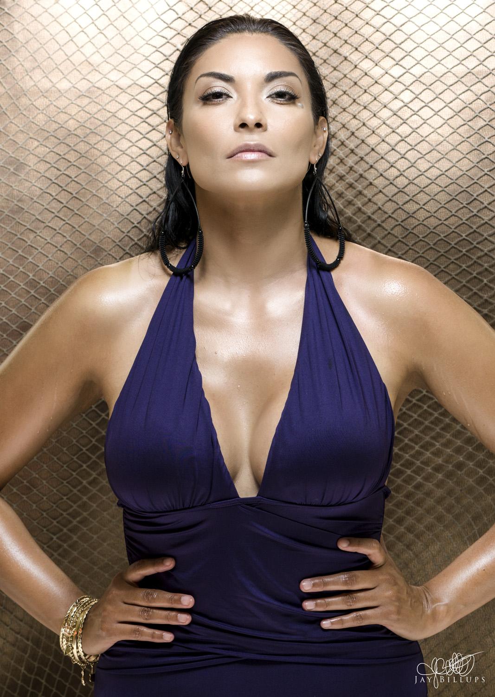 Silvia Swimsuit19 (c)JayBillups (1).jpg