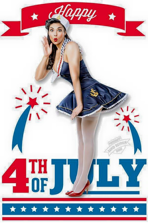 4th of July Pin Up.jpg