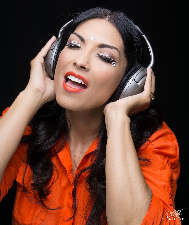 Silvia Radio 13 (c)JayBillups.jpg