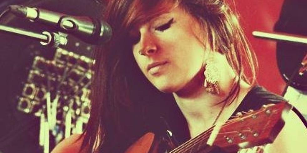 Alice Dale - Live Acoustic Set
