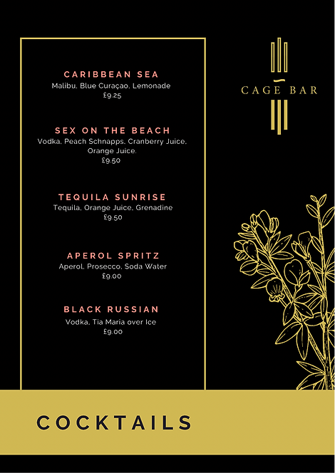 Cocktail 1.png