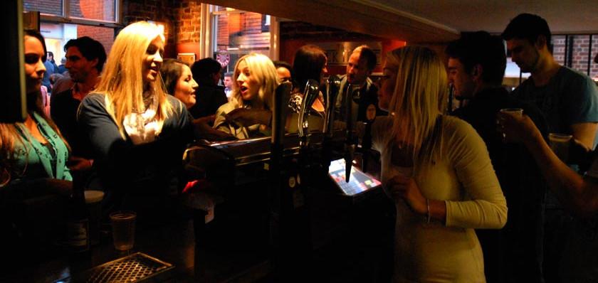 Downstairs bar.jpg