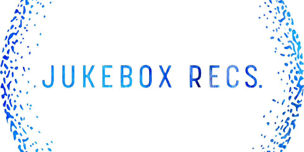 Jukebox Records DJ Set