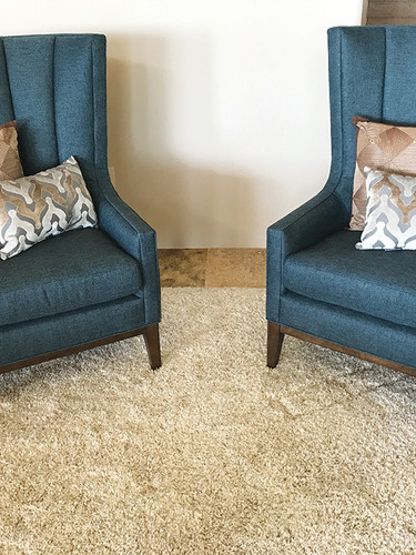 Accent Pillows for Chairs 1.jpg