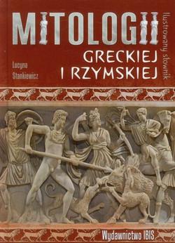 ilustrowany-slownik-mitologii-greckiej,big,152686