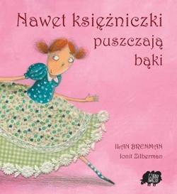 nawet_ksiezniczki_puszczaja_baki