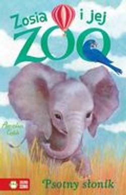 zosia-i-jej-zoo-tom-5-psotny-slonik-d-iext28251684