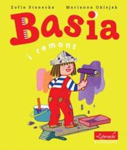 basia-i-remont-u-iext30389211