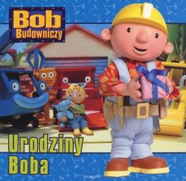 bob-budowniczy-urodziny-boba.957150.2.jpg