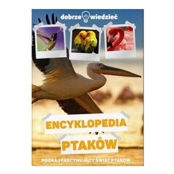 dobrze-wiedziec-encyklopedia-ptakow