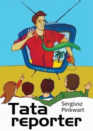 tata-reporter,big,344743.jpg