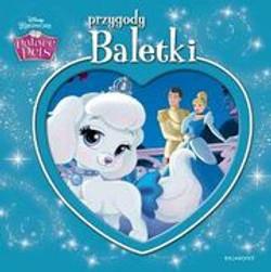 palace-pets-przygody-baletki-h-iext28214554