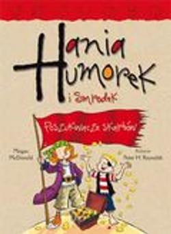 hania-humorek-i-smrodek-poszukiwacze-skarbow-d-iext27867773