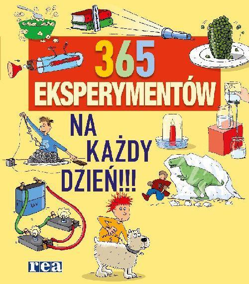 365-eksperymentow-na-kazdy-dzien-roku-b-iext21284981.jpg