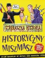 historyczny-miszmasz,7166.JPG