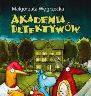 Akademia-Detektywow-1385-1.jpg