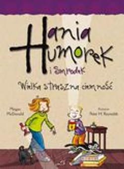 hania-humorek-i-smrodek-wielka-straszna-ciemnosc-d-iext27867771