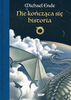 nie-konczaca-sie-historia-b-iext2230348