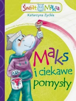 maks_i_ciekawe_pomysly.jpg