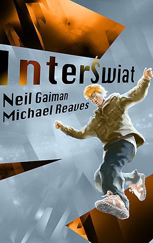 interswiat-b-iext4831135.jpg