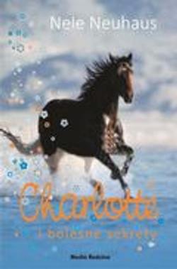 charlotte-tom-2-charlotte-i-bolesne-sekrety-d-iext29909110