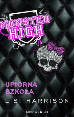monster-high-upiorna-szkola-b-iext6754546