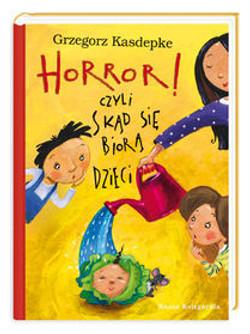horror-czyli-skad-sie-biora-dzieci-u-iext3912750